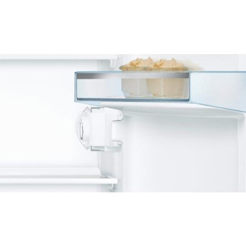produkte k hlen gefrieren k hlschr nke k hlschr nke ohne gefrierfach kir20v21ff. Black Bedroom Furniture Sets. Home Design Ideas