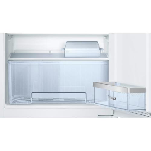 produkte k hlen gefrieren k hlschr nke. Black Bedroom Furniture Sets. Home Design Ideas