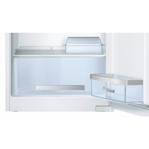 produkte k hlen gefrieren k hlschr nke k hlschr nke mit gefrierfach kil24x30. Black Bedroom Furniture Sets. Home Design Ideas