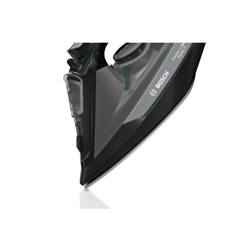 TDA3022GB