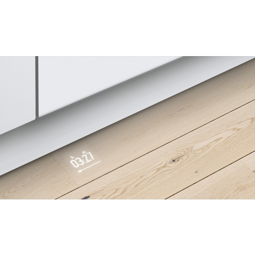 SMV88TX02E