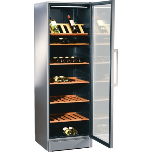 products refrigerators wine coolers ksw38940. Black Bedroom Furniture Sets. Home Design Ideas