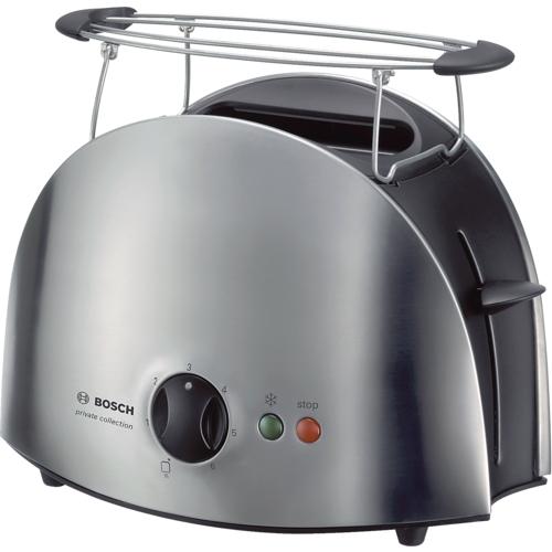 Dualit 4 lite red slice toaster