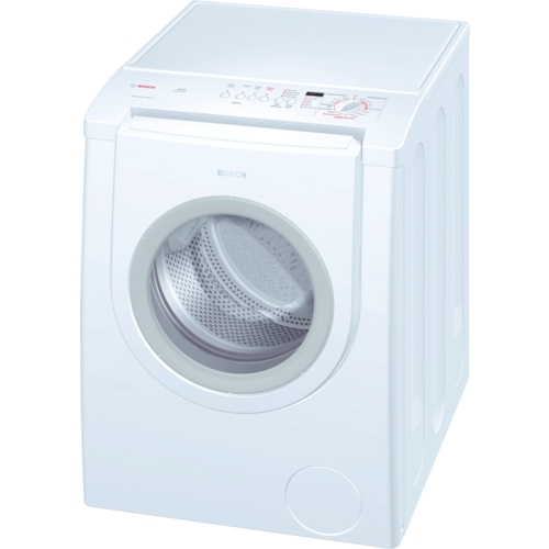 wfmc3301uc bosch nexxt 500 series washer parts diagram bosch nexxt 500 series washer replacement parts