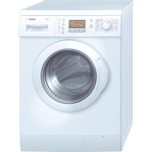 Siemens Washing Machine Problems Spinwashing Machine Water