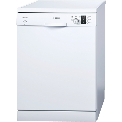 Products dishwashers free standing dishwashers dishwashers sms50e82eu Dishwasher for small space gallery