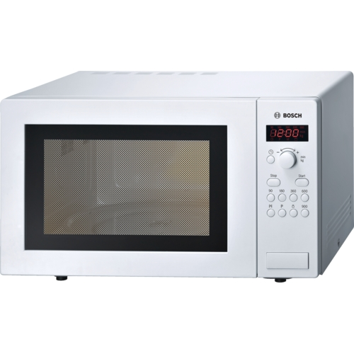 Products cooking baking ovens compact built in for Small built in microwave oven