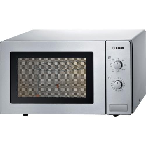 Nos produits la cuisson micro ondes hmt82g450 for Cuisson betterave micro onde