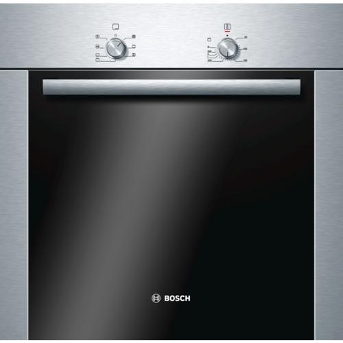 Prodotti cucinare e cuocere al forno forni e cucine for Cucinare in 3d