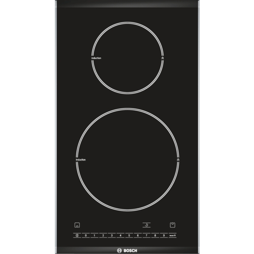 bosch home appliances products cooking baking hobs domino hobs pie375n14e. Black Bedroom Furniture Sets. Home Design Ideas