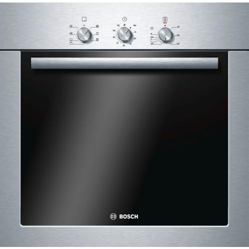 Forno bosch istruzioni colonna porta lavatrice for Piano cottura induzione bosch pia611b68j istruzioni