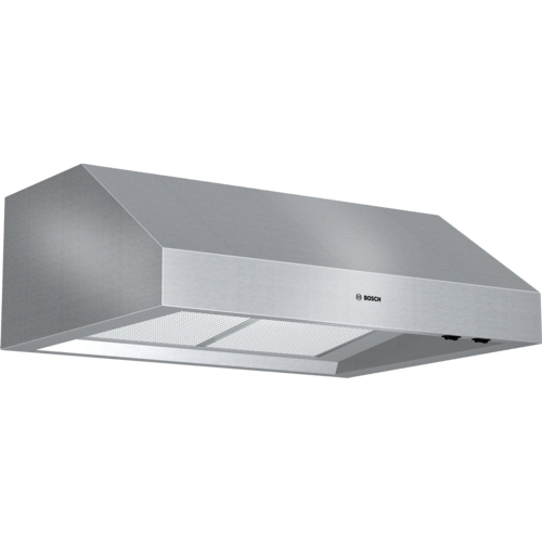Exhaust Hoods Product ~ Products cooking baking ventilation under cabinet