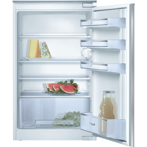 products fridges freezers fridges fridges without. Black Bedroom Furniture Sets. Home Design Ideas