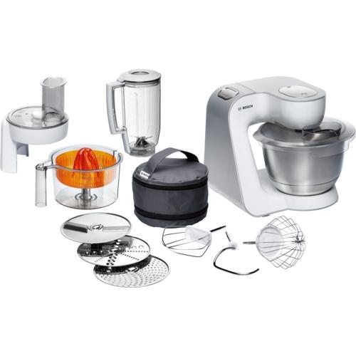 Bosch mum54230 accessoires