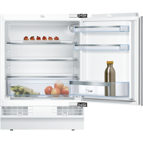 Products refrigeration upright fridge fridges for Bosch kur15a65
