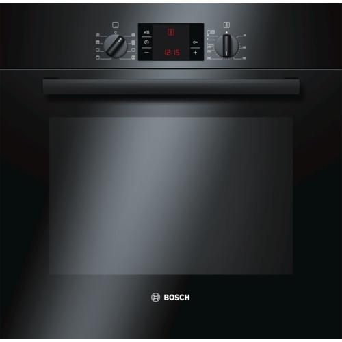 Nos produits la cuisson fours fours encastrables hba63b262f - Four encastrable bosch pyrolyse ...