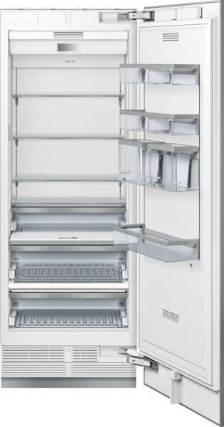 30 inch built in fresh food column t30ir900sp 30 inch built in fresh food column asfbconference2016 Gallery