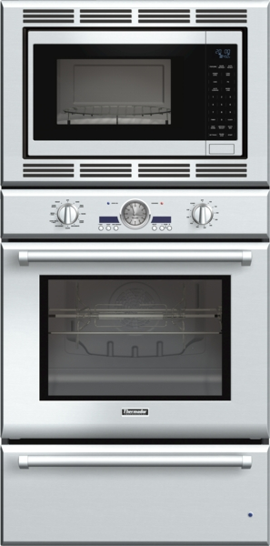 Oven Food Warmer Drawer ~ Inch professional series triple oven convection