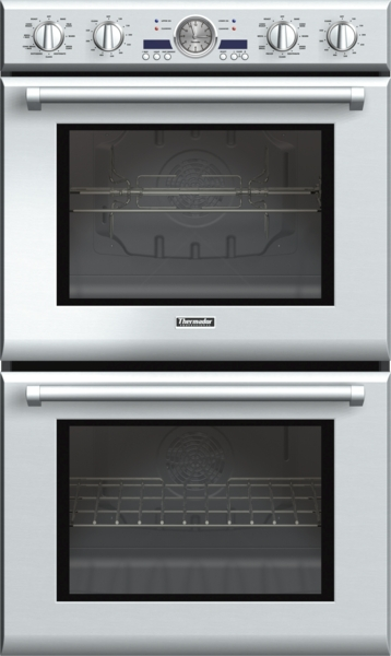 inch professional series double oven podc302j 30 inch professional series double oven podc302j