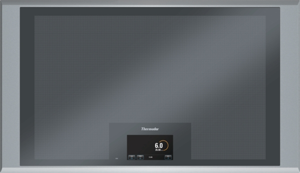 36 inch masterpiece series freedom induction cooktop cit36xkb