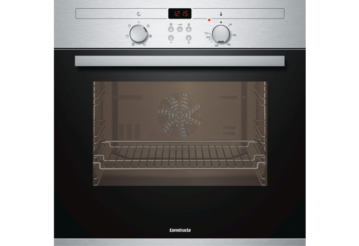 produkte einbau kochen backen back fen herde einbau elektroback fen cf031250. Black Bedroom Furniture Sets. Home Design Ideas