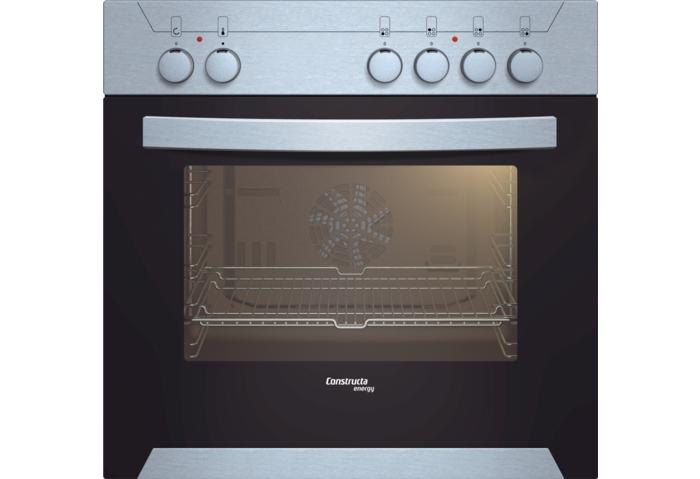 archiv kochen und backen herde und back fen energy ch10352. Black Bedroom Furniture Sets. Home Design Ideas
