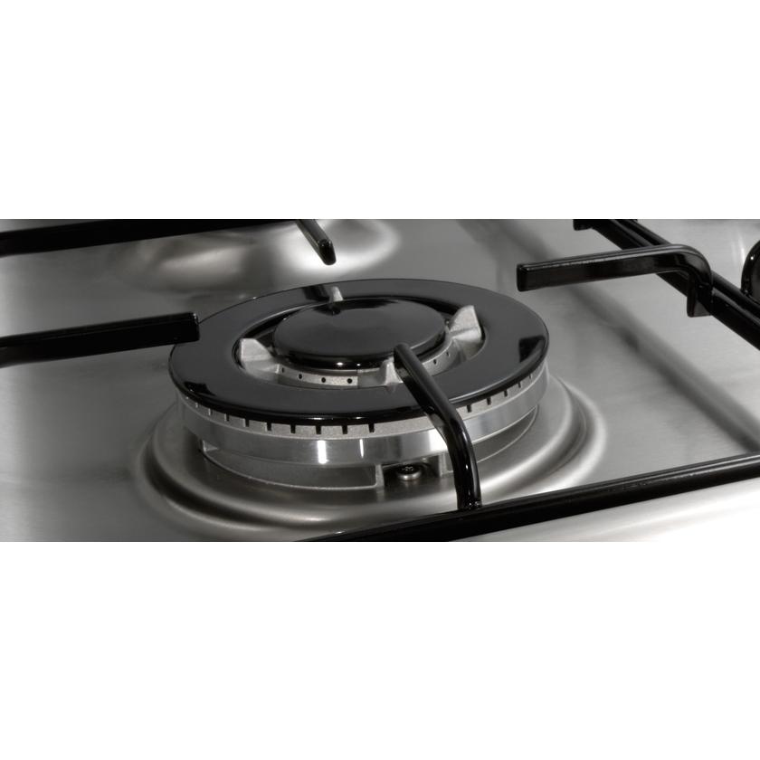 Cat logo balay cocinas cocinas de gas 3cgx466bq - Cocinas balay gas ...