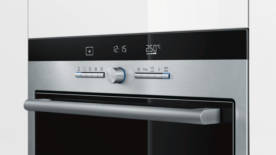 Siemens komfyr induksjon bruksanvisning