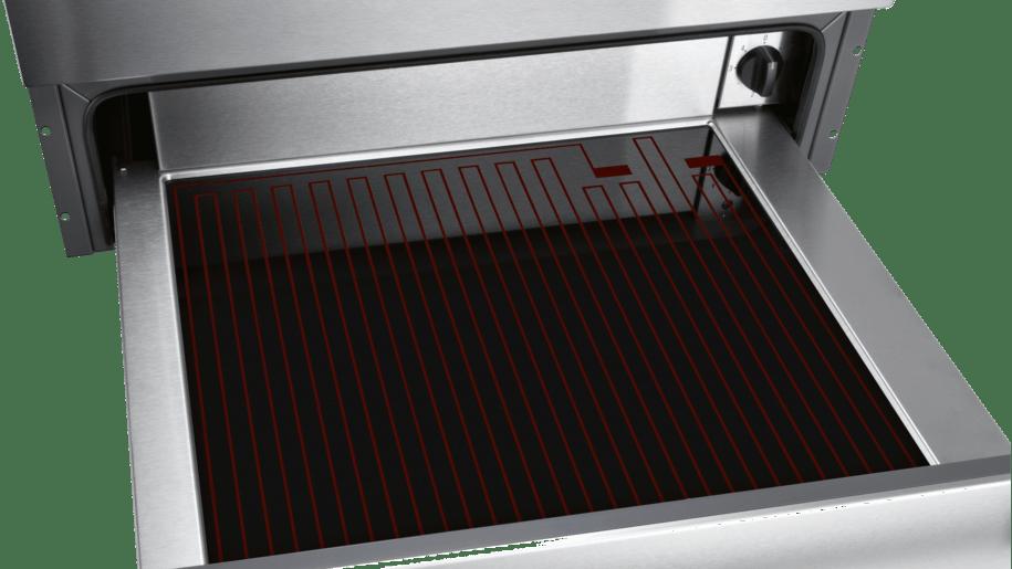 siemens hw1405p2 einbau w rmeschublade 141 mm hoch. Black Bedroom Furniture Sets. Home Design Ideas