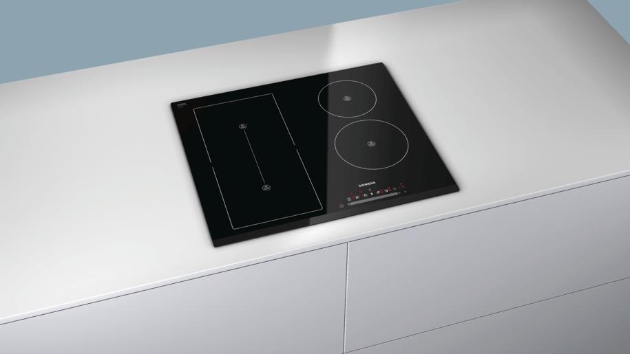 siemens eh631ft17e ustensiles de cuisine. Black Bedroom Furniture Sets. Home Design Ideas