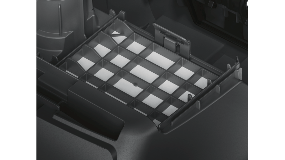 Siemens vsz4g232m1 sledestofzuiger z4 0 for Bosch inspiratiehuis