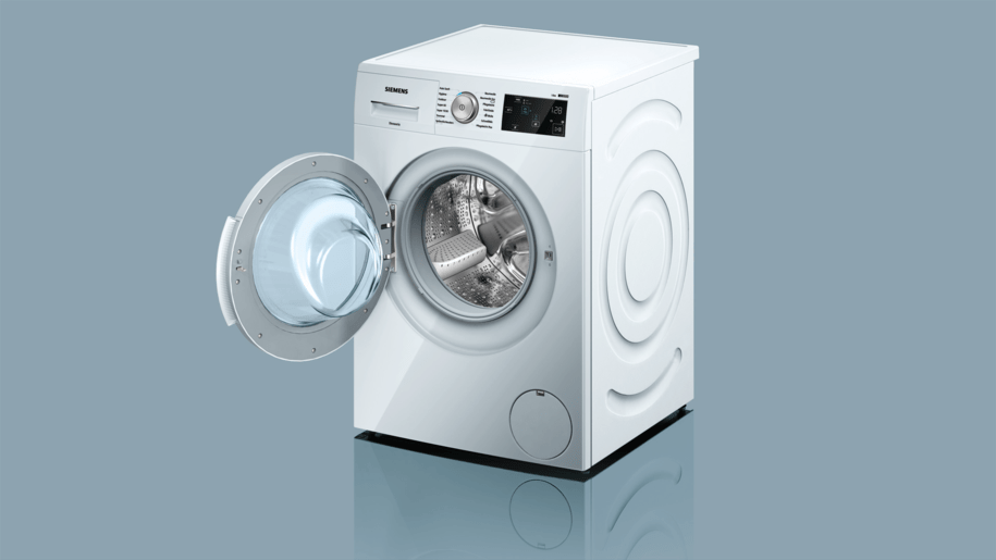 siemens wm14t640 waschmaschine. Black Bedroom Furniture Sets. Home Design Ideas