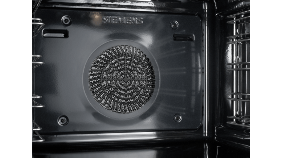 siemens hn678g4s1 piekarnik pulsesteam z mikrofal�