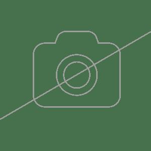 Bosch WAU24T64GB Millom