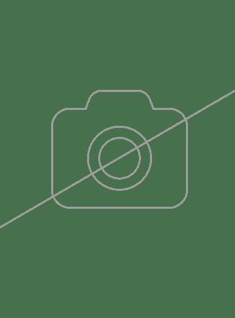 UCVM30RS Système à aspiration descendante de 30 po – Série Masterpiece