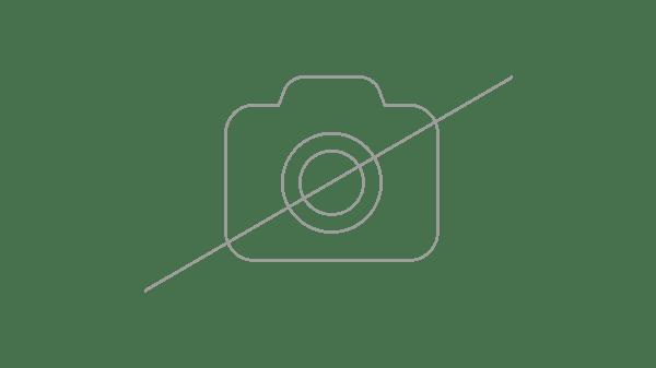 SIEMENS - EX675LEC1E - Piano a induzione flex