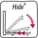 HIDE_A04_it-IT.png