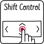 SHIFTCONTROL_A04_it-IT.png