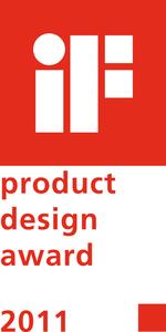 wasserkocher aus kunststoff mit edelstahlappl sensor for senses tw86105p siemens. Black Bedroom Furniture Sets. Home Design Ideas