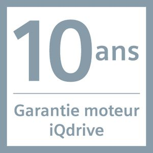 MCPI00934040_Picto_Garantie_10ans_iQdrive.jpg
