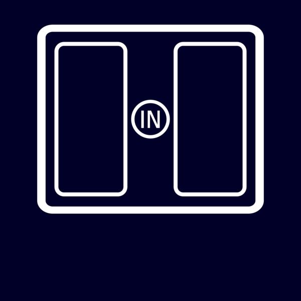 siemens ex801lx34e induktions kochfeld mit integriertem dunstabzug 80 cm induktions kochstelle. Black Bedroom Furniture Sets. Home Design Ideas