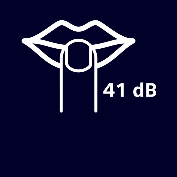 siemens sn578s16td extraklasse made in germany integrierbar edelstahl speedmatic. Black Bedroom Furniture Sets. Home Design Ideas