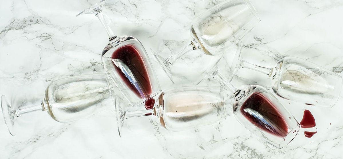 Обичате да пиете вино, нали? Всъщност, то е много повече от напитка. Виненият блогър Маделин Майер споделя най-важните неща, които трябва да знае всеки любител на виното. Приятно четене! 🍷