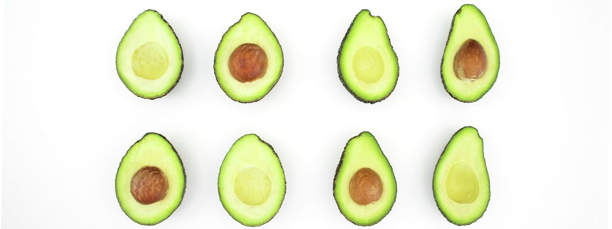 https://media3.bsh-group.com/Images/1200x/MCIM02448601_MCIM02270341_Avocado_00_Stage_a.jpg