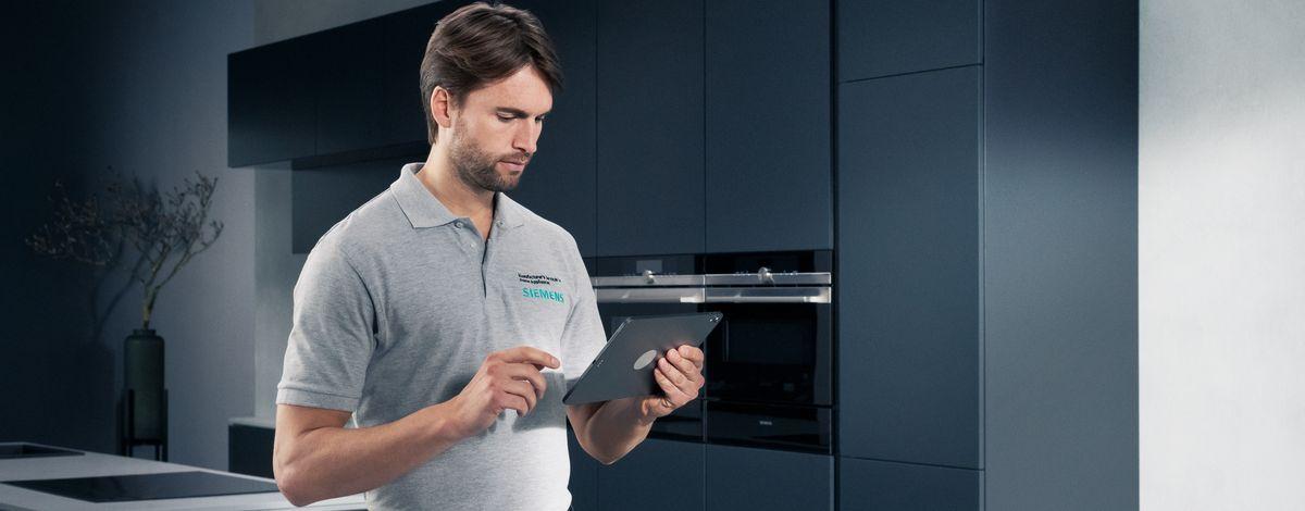 Reparaturpreise Kleingeräte Bosch Hausgeräte