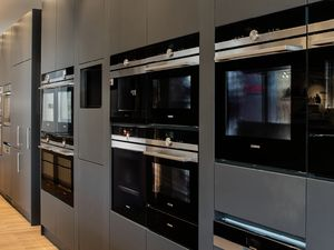 Siemens Kühlschrank Qc 852 : Innovative cooling solutions to keep your food fresh siemens home