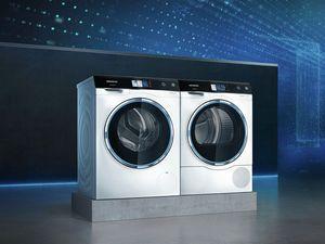 Lüftungssysteme für frischluft in ihrer küche siemens hausgeräte
