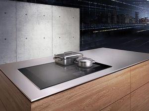 Siemens Hausgerate Technologie Trifft Auf Design