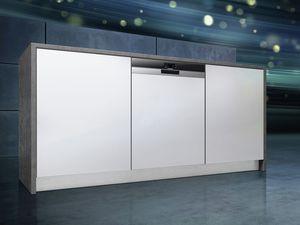 Siemens Kühlschrank Preisliste : Der optimale einbau kühlschrank für ihre küche