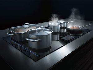 Siemens Kühlschrank Qc 421 : Kühlschränke & gefrierschränke siemens hausgeräte